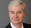 Юрий Генов, Изпълнителен директор и член на УС на Банка ДСК; Председател на УС на Клуба на ИТ мениджърите в България