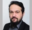 Владислав Венев, Ръководител Информационна сигурност и Длъжностно лице по защита на данните, Райфайзенбанк България