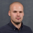 Artem Chuprina, Project Manager @ Devexperts