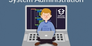 Windows System Administration – ноември 2018