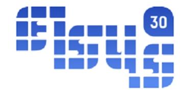ТУЕС Фест - ден на отворени врати и изложение на ученически проекти в ТУЕС