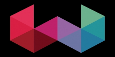 Webit.Festival - ReInventing Europe's Future