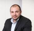 Горан Ангелов, Oсновател и управител, Ай Би Ес България (IBS)