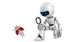 Курс за автоматизирано тестване (Automation QA)
