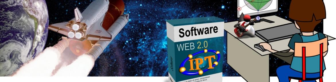 IPT курс-работилница за дизайн на уеб сайтове с HTML, CSS и WordPress