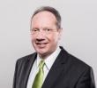 Д-р Колин Смит, Мениджър международни клиенти, Omikron