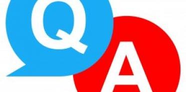 QA Intern (Ecommerce systems)