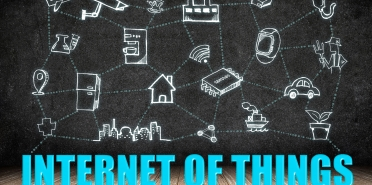 Internet of Things – Innovations of tomorrow