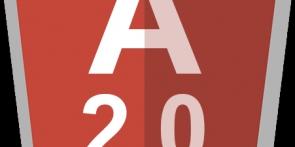 Курс по Angular 2