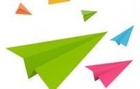Предстои второто издание на ИТ и бизнес конференцията Expand Your  Horizons