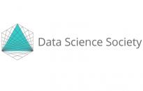 Първият Datathon в Централна и Източна Европа ще се проведе в България през март