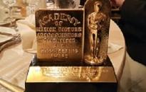 """Академията за филмови изкуства и науки """"Оскар"""" отличи Владимир Койлазов в категория """"Научни и инженерни технологии"""""""