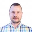 Dimitar Mihaylov, Experience Design Lead