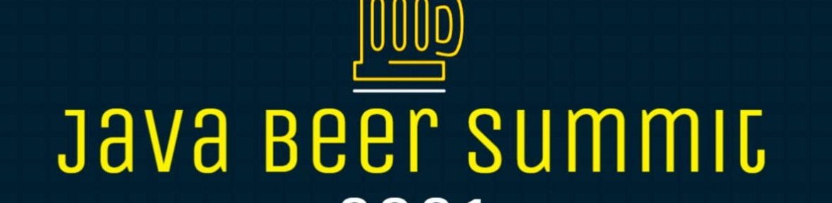 Jva Beer Summit 2021