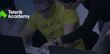 Стартирай кариера с Java | Kickstart your career with Java