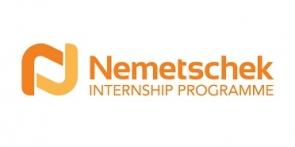 Лятна стажантска програма на Немечек България