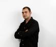 Stefan Angelov, Software Architect