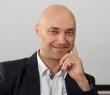 Стамен Кочков, член на УС на Българска асоциация на софтуерните компании (БАСКОМ)