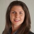 Tanny Dobreva, Enterprise Solutions Architecture, Amazon Web Services