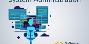 Linux System Administration – февруари 2019