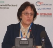Рамона Червенкова, CGEIT, CRISC, ISACA-Sofia Chapter