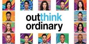 IBM ThinkHub Internship