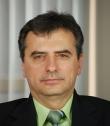 Veselin Berov