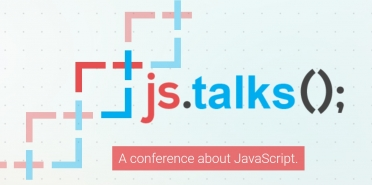 """js.talks(""""Bulgaria"""")"""