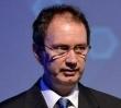 Владимир Кавалов, председател, ISACA Sofia Chapter
