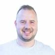 Eddy Mihaylov, Experience Designer