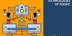 МОДУЛ: Blockchain Technology and Development - октомври 2018