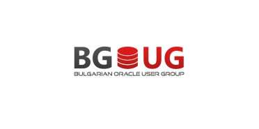BG Oracle User Group Conference, 2nd - 4th June 2017, Pravets
