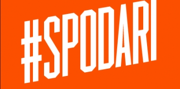 SpoDari DRIVE - Благотворителен картинг турнир