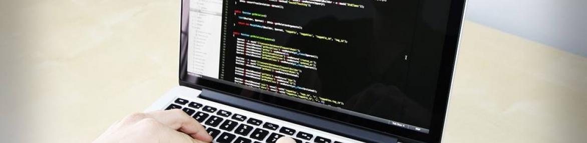 5 причини да стана програмист