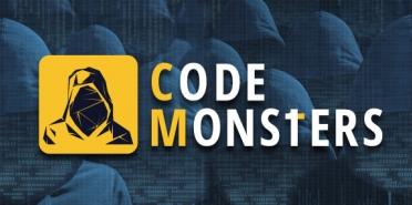 CodeMonsters