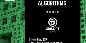 Алгоритми