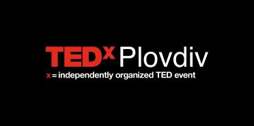 TEDxPlovdiv 18
