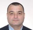 Цветомир Досков, Главен изпълнителен директор, Сирма Бизнес Консултинг