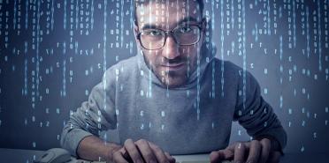 DDoS и Ransomware. Как хакерите заключват данните ни?