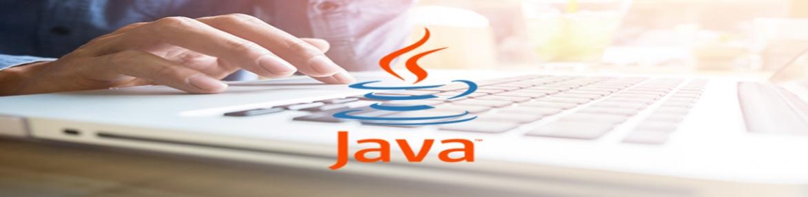 Структури от Данни и Алгоритми с Java