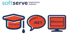 SoftServe IT Academy