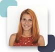 Jenya Tineva, QA Lead