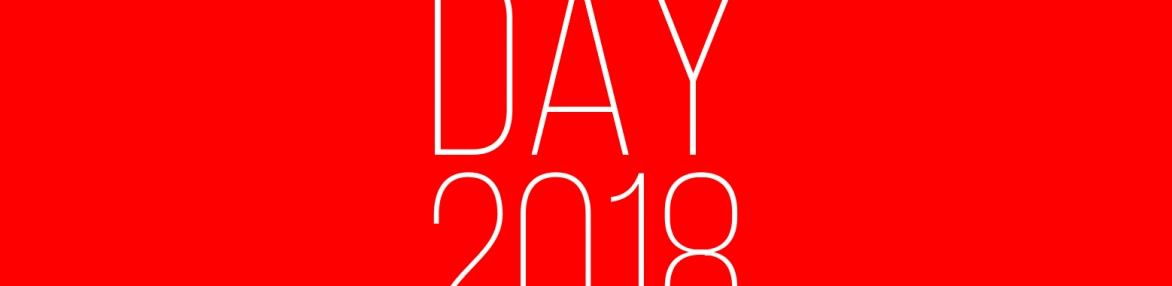 SQL Server Discovery Day 2018