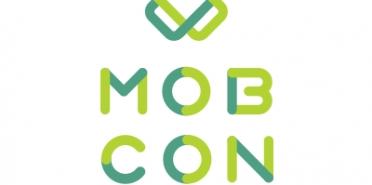 MobCon Europe 2017