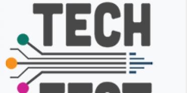 SoftUni Tech Fest
