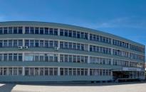 Отворени врати в столичното Технологично училище Електронни системи (ТУЕС) на 23 април 2016 г.