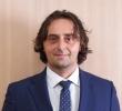 Митко Карушков, член на Star Audit Legal Advisory Board, EuroCloud Europe