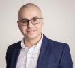 """Христиан Атанасов, Ръководител """"Разработка на софтуер"""", CSoft"""