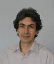 Venko Moyankov, Solutions Architect, StorPool Storage