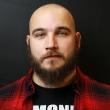 Дарко Месарош, Специалист Архитектурни Решения, AWS